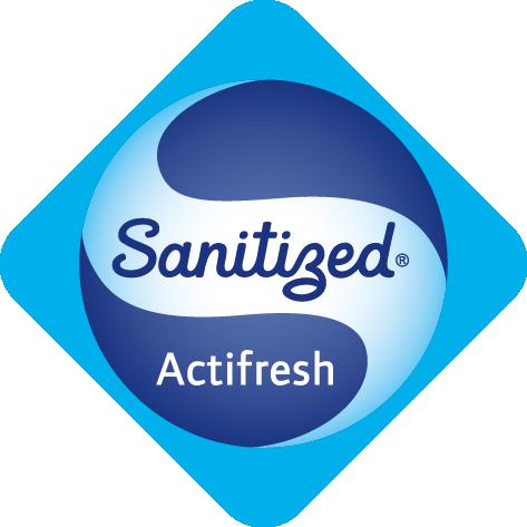 SAN_LOGO_ACTIFRESH_CMYK