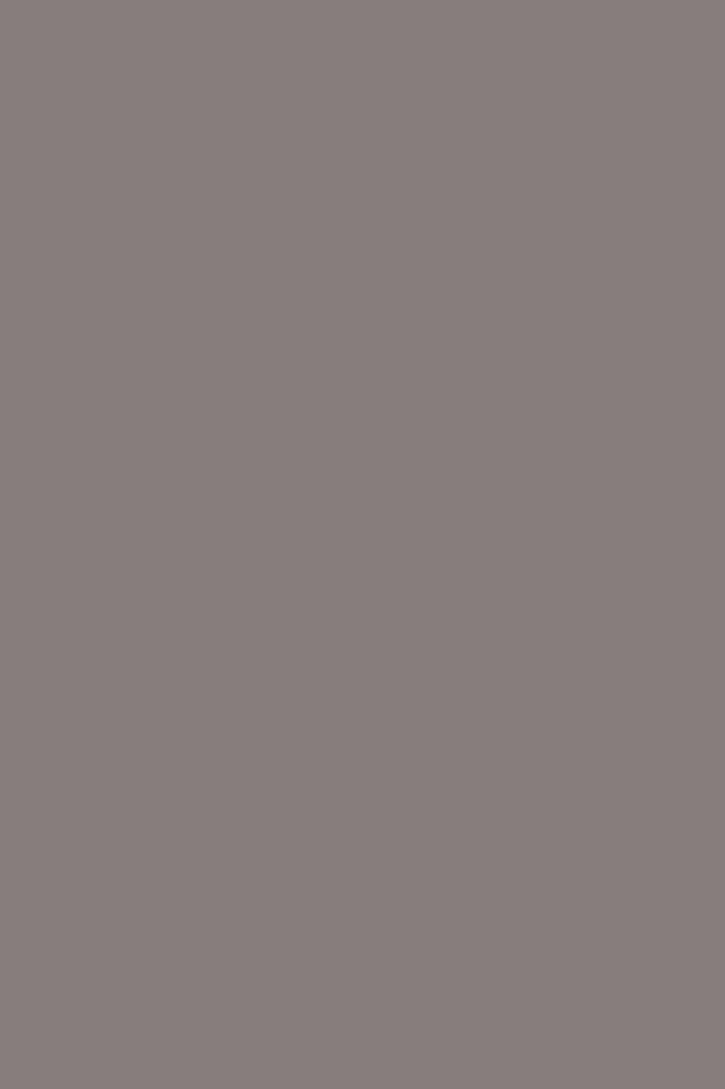 Color texture mokbel group - Couleur taupe gris ...